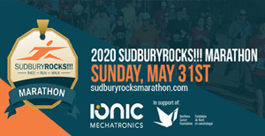 SudburyROCKS to support cancer foundation, move to May 31